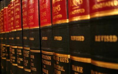 Nadzwyczaj niejednokrotnie zbiorowość ludzka dzisiaj wymagają asysty prawnika.