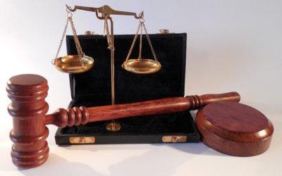 W czym umie nam wspomóc radca prawny? W których kwestiach i w jakich dziedzinach prawa pomoże nam radca prawny?
