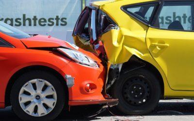 Przeważnie polisa ubezpieczenia zawiera wypłatę zadośćuczynienia w wypadku…